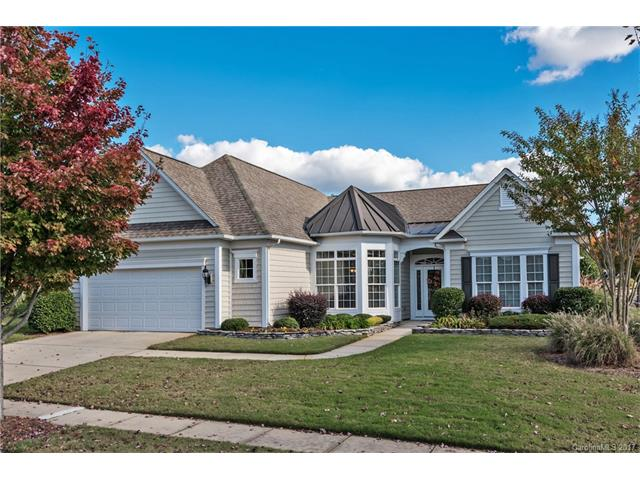 10495 Bethpage Drive, Indian Land, SC 29707, MLS # 3335720