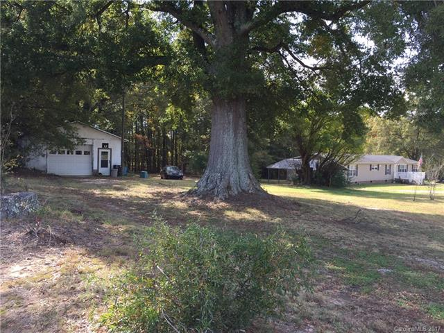 16711 Mooresville Road, Mooresville, NC 28115, MLS # 3335749