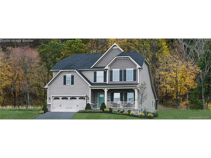 10112 Andres Duany Drive Unit 352, Huntersville, NC 28078, MLS # 3335921