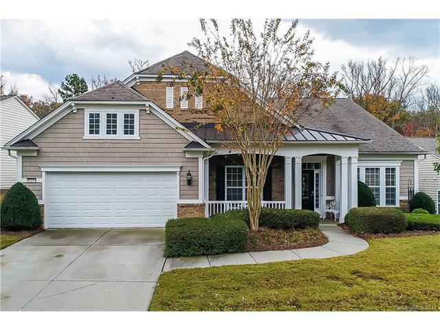 51255 Daffodil Court, Indian Land, SC 29707, MLS # 3336904
