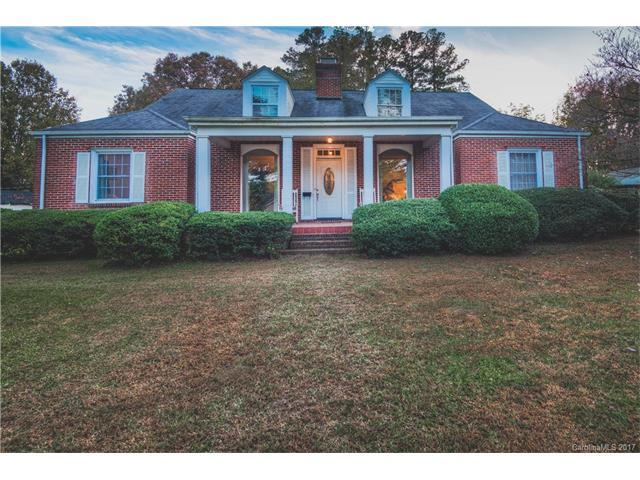 400 Liberty Street, York, SC 29745, MLS # 3337474