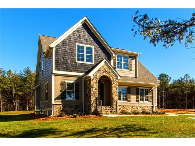 242 Oak Tree Road Unit 6, Mooresville, NC 28117, MLS # 3339436