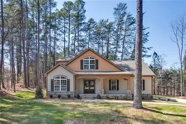 7683 Golf Course Drive, Denver, NC 28037, MLS # 3339508