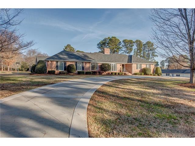 3610 Furman Circle, Gastonia, NC 28056, MLS # 3341375