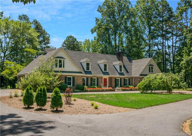 3222 Deauville Place, Statesville, NC 28625, MLS # 3343293