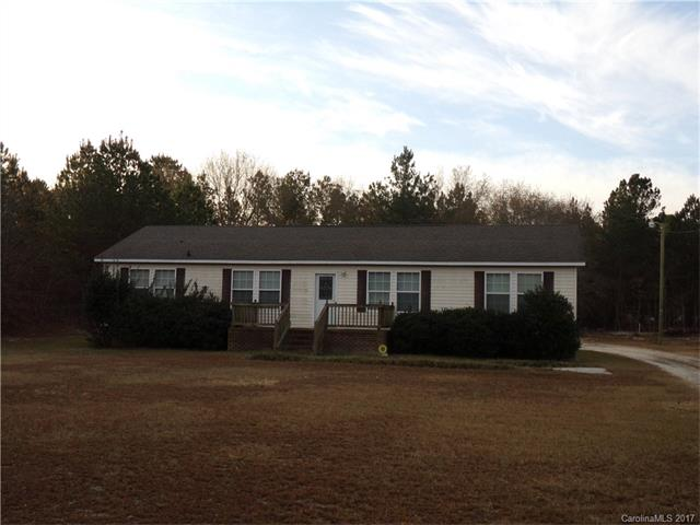 68 Central Place Lane, Pageland, SC 29728, MLS # 3344147