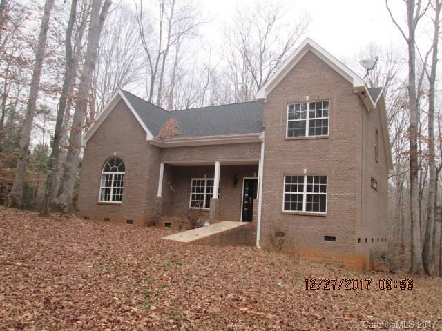 5075 Caulderwood Road, Catawba, SC 29704, MLS # 3347432