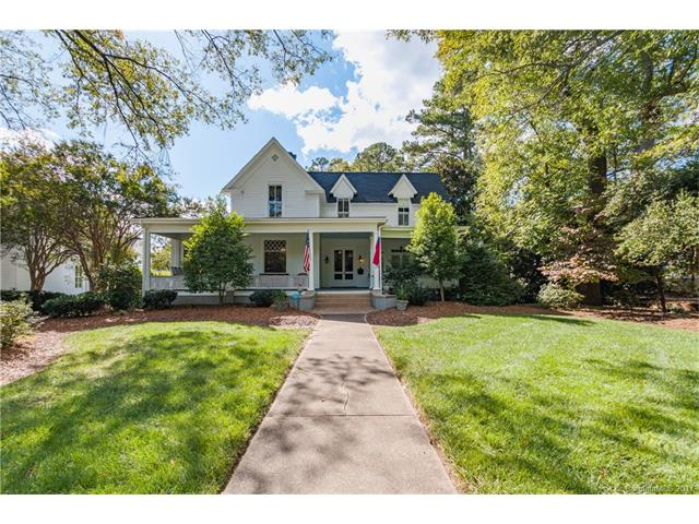 91 Union Street, Concord, NC 28025, MLS # 3347433