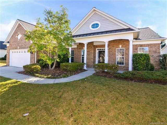 9227 Whistling Straits Drive, Indian Land, SC 29707, MLS # 3348994