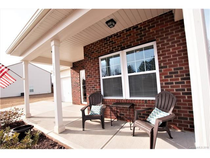 131 Austen Lakes Drive, York, SC 29745, MLS # 3349638