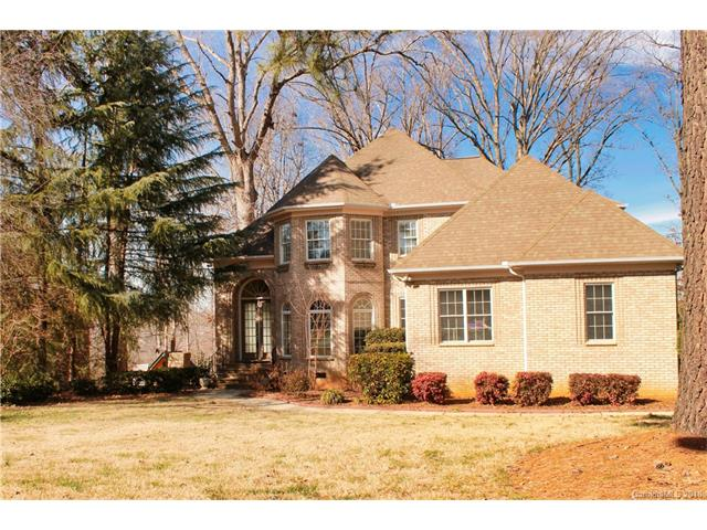 271 Heritage Boulevard, Fort Mill, SC 29715, MLS # 3349770