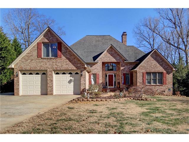 1135 Pebble Point, Salisbury, NC 28146, MLS # 3350047
