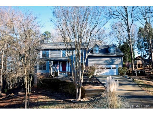 4167 Greenview Court, Tega Cay, SC 29708, MLS # 3350829