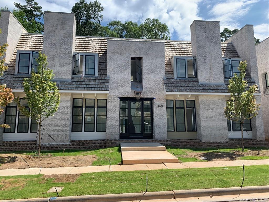 2 Kenwood Sharon Lane Unit Lot 4, Charlotte, NC 28211, MLS # 3351214