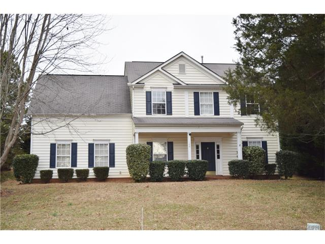 108 Spring Grove Drive Unit 108, Mooresville, NC 28117, MLS # 3351542