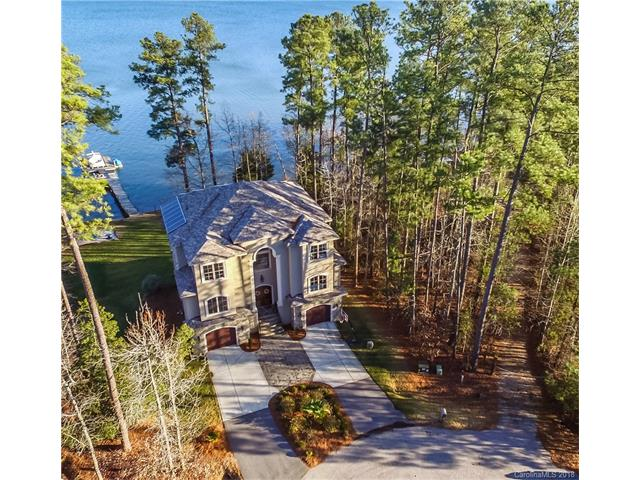5360 Commodore Place Unit 41, Lake Wylie, SC 29710, MLS # 3352104