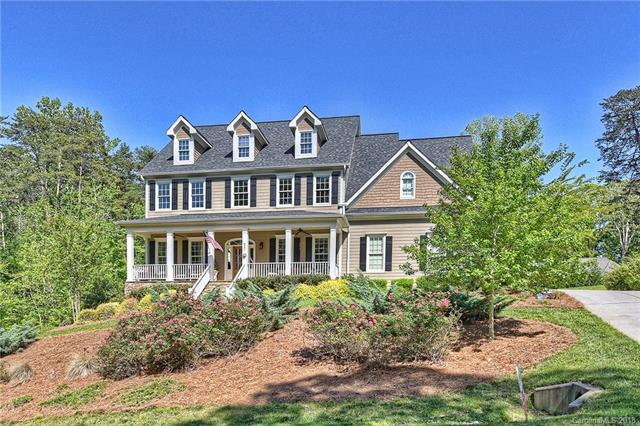 287 Digh Circle, Mooresville, NC 28117, MLS # 3353491