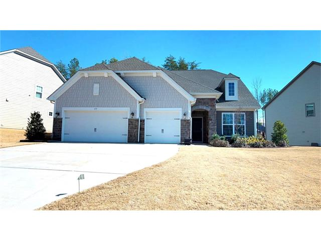 577 Moses Drive Unit 258, Indian Land, SC 29707, MLS # 3354000