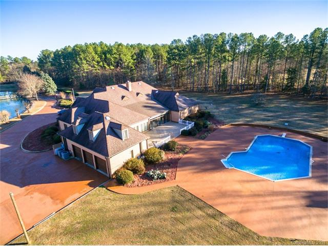 5272 Chester Highway, Mcconnells, SC 29726, MLS # 3354457