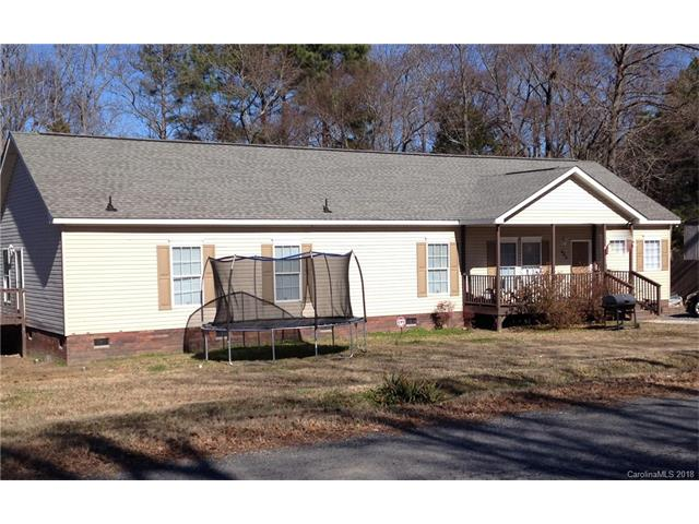 428 Dot Faris Road Unit 1, Catawba, SC 29704, MLS # 3355339