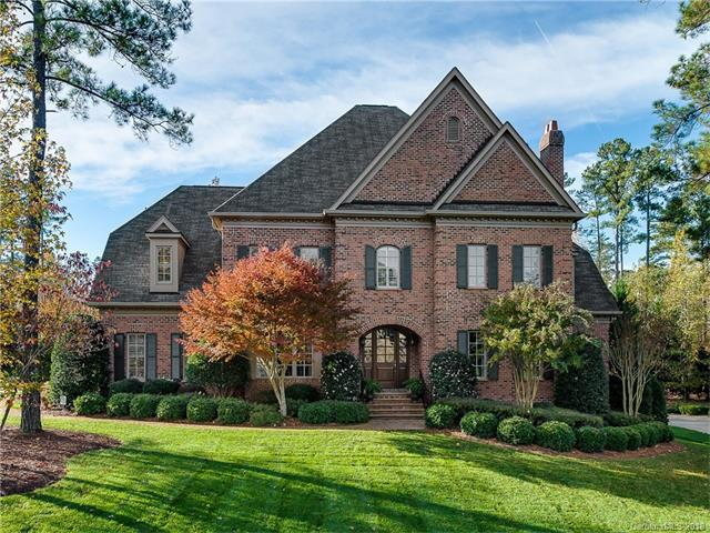 8010 Wicklow Hall Drive, Weddington, NC 28104, MLS # 3355688