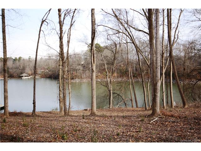 8486 Monbo Road Unit 4, Catawba, NC 28609, MLS # 3356456
