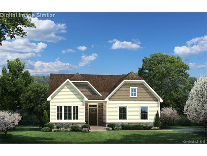 13417 Quicksilver Lane Unit 381, Huntersville, NC 28078, MLS # 3357467