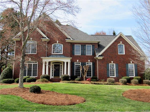 12028 Bellhaven Chase Way, Indian Land, SC 29707, MLS # 3357661