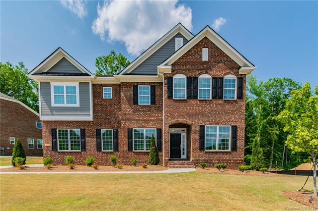 2022 Sweet William Drive Unit 202, Harrisburg, NC 28075, MLS # 3357675