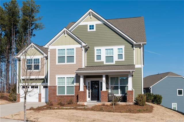 108 Wingstem Court, Mooresville, NC 28117, MLS # 3359191