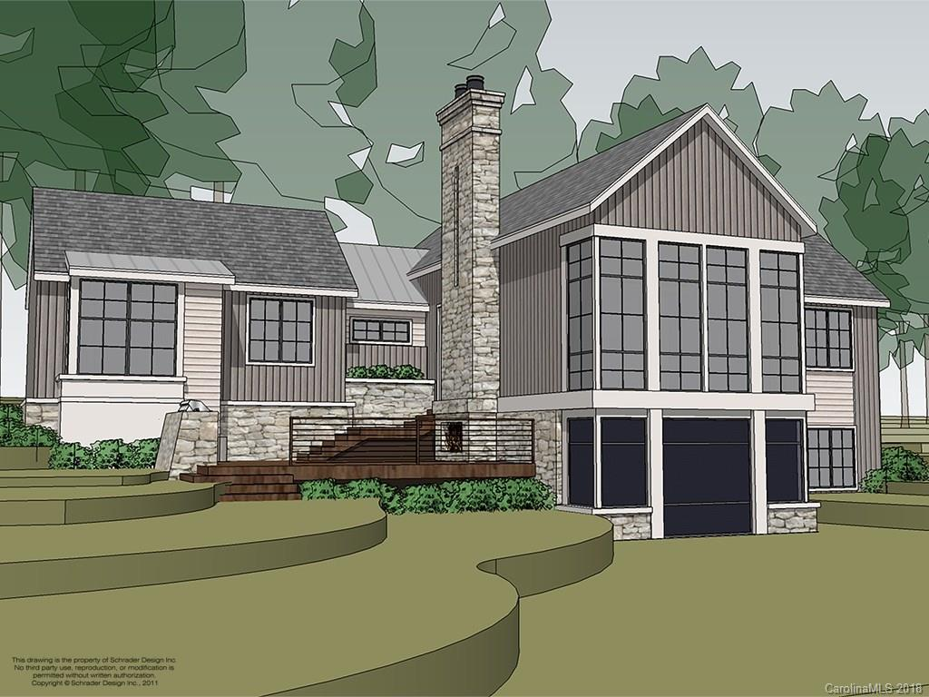 137 Berry Mountain Road Unit 14, Cramerton, NC 28032, MLS # 3359296