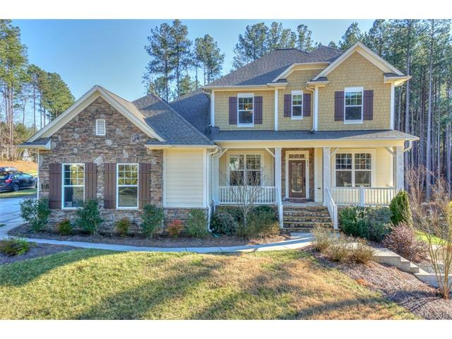 404 Brookridge Drive, Mount Holly, NC 28120, MLS # 3359475