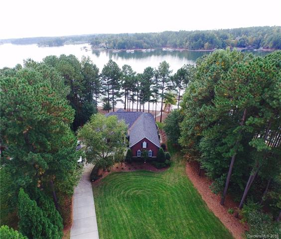 9235 Sherbourne Lane Unit 69, Sherrills Ford, NC 28673, MLS # 3359864