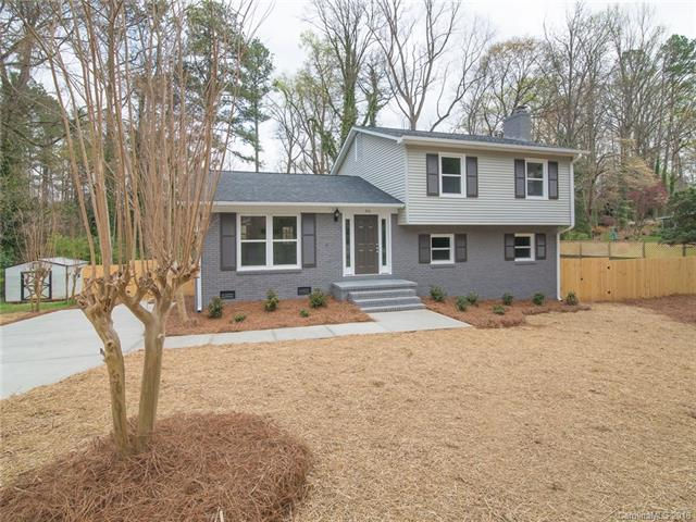 356 Plantation Road Unit 82, Rock Hill, SC 29732, MLS # 3359940