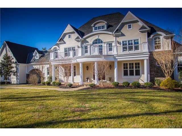 450 Greywalls Lane, Iron Station, NC 28080, MLS # 3360228