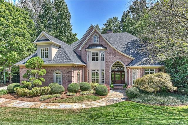 3719 Mooreland Farms Road, Charlotte, NC 28226, MLS # 3360575