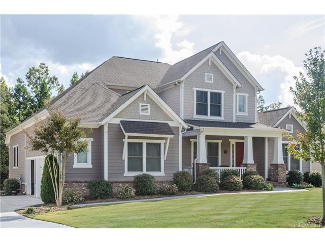 1124 Wessington Manor Lane, Fort Mill, SC 29715, MLS # 3361395
