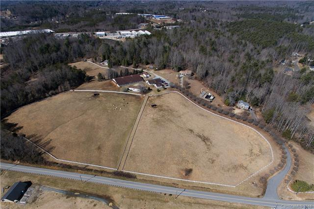 1855 Candlelight Farm Lane, Lenoir, NC 28645, MLS # 3361655