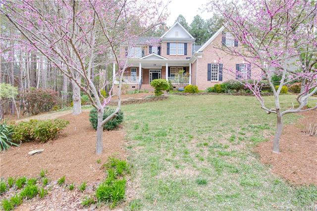 108 Silvercliff Drive, Mount Holly, NC 28120, MLS # 3362506
