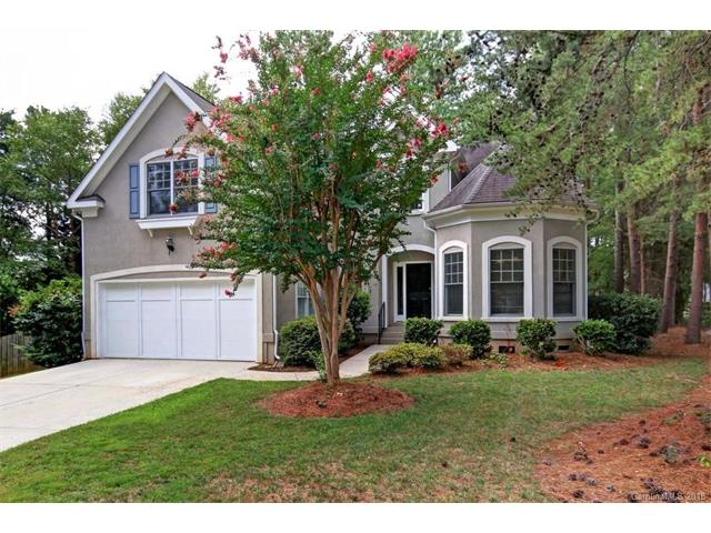 18504 Summer Cottage Lane, Cornelius, NC 28031, MLS # 3363103
