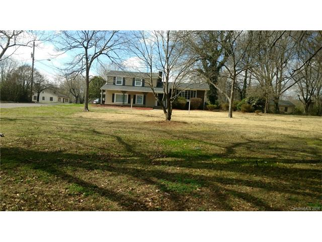 301 Myrtle School Road, Gastonia, NC 28052, MLS # 3363262