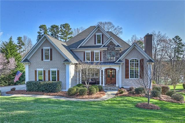 128 Wild Harbor Road, Mooresville, NC 28117, MLS # 3364962