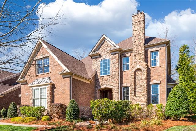 4232 Greenbriar Hills Plantation Road, Charlotte, NC 28277, MLS # 3365219