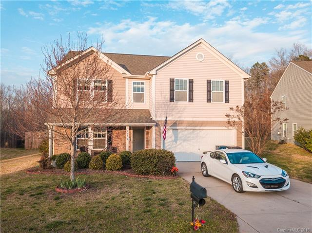 2072 Lake Vista Drive, Mount Holly, NC 28120, MLS # 3367168