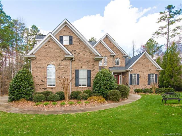 5808 Cross Point Court, Waxhaw, NC 28173, MLS # 3367181
