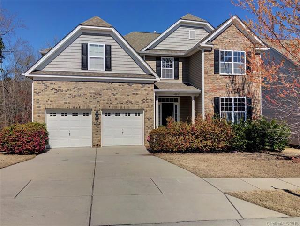 14026 Green Birch Drive, Pineville, NC 28134, MLS # 3367828