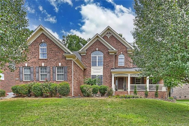 10612 Devonshire Drive Unit 911, Huntersville, NC 28078, MLS # 3369094