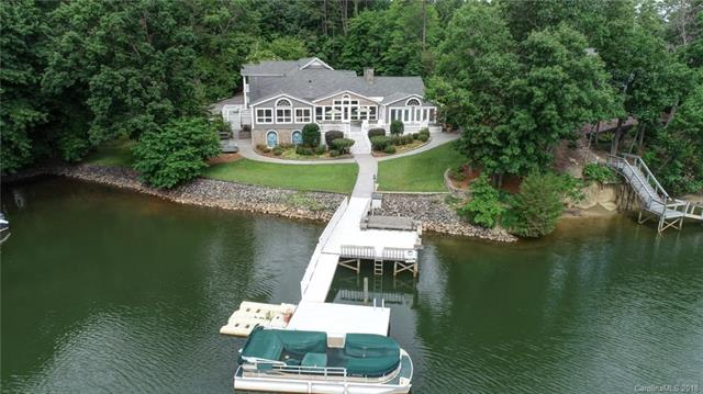 207 Riverview Terrace, Lake Wylie, SC 29710, MLS # 3369613