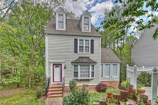2313 Wythe House Court, Charlotte, NC 28270, MLS # 3369956