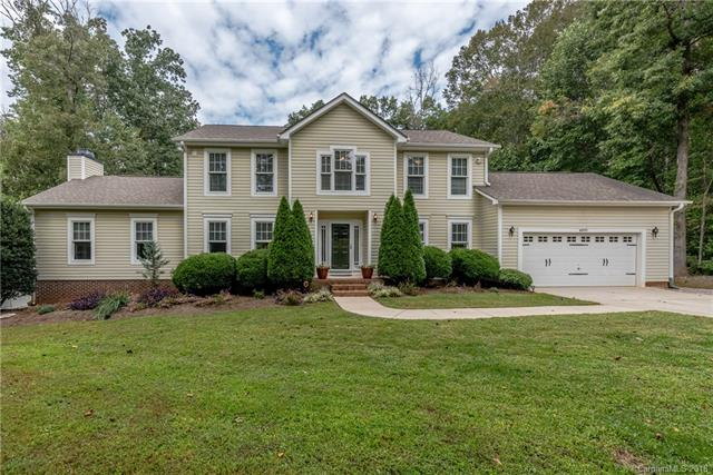4899 Arden Gate Drive, Iron Station, NC 28080, MLS # 3370646